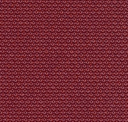 Bordeaux 64089