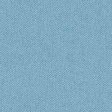 Bleu 20