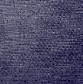 Bleu 6110
