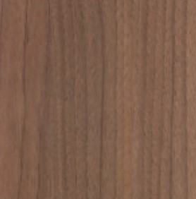 Chêne de fil ambré CFA