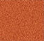 Orange foncé 49