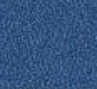 Bleu foncé 24