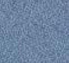Bleu clair 25