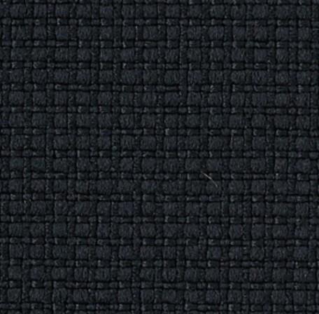 Noir YN009