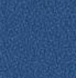 Bleu 005